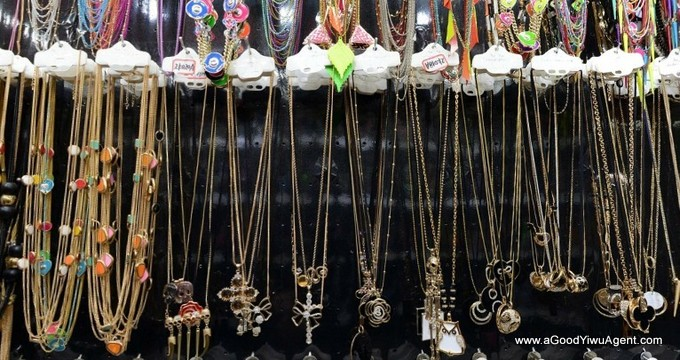 jewelry-wholesale-yiwu-china-075
