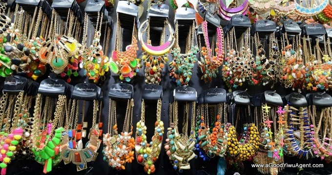 jewelry-wholesale-yiwu-china-077