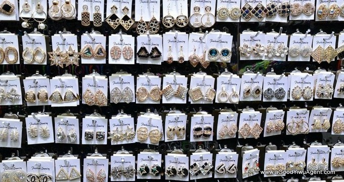 jewelry-wholesale-yiwu-china-078