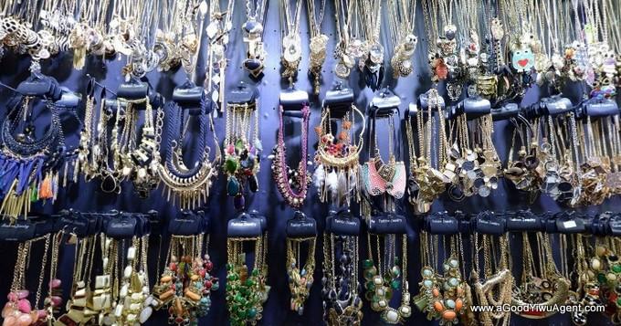 jewelry-wholesale-yiwu-china-082