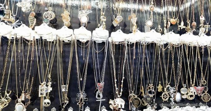 jewelry-wholesale-yiwu-china-083