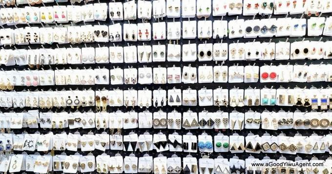 jewelry-wholesale-yiwu-china-084