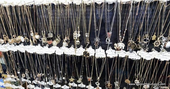 jewelry-wholesale-yiwu-china-085