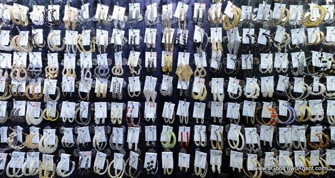 jewelry-wholesale-yiwu-china-086