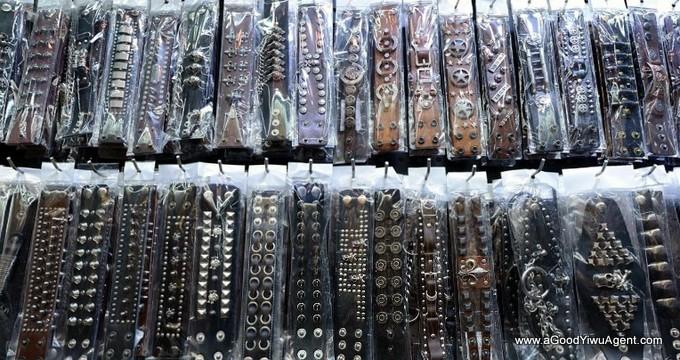 jewelry-wholesale-yiwu-china-087