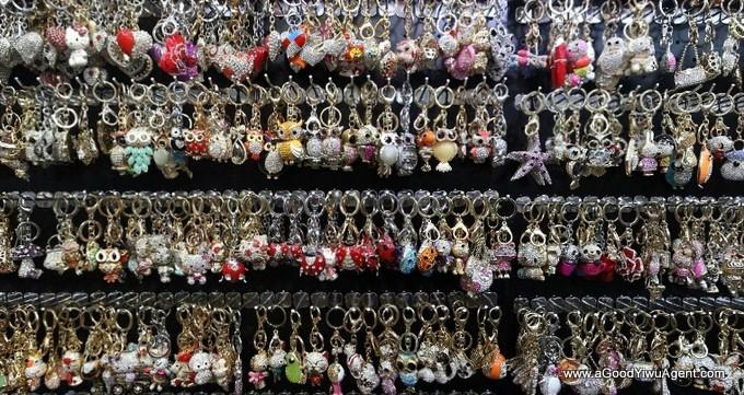 jewelry-wholesale-yiwu-china-089