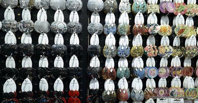 jewelry-wholesale-yiwu-china-090