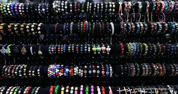 jewelry-wholesale-yiwu-china-092