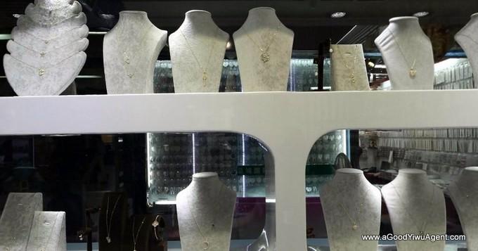 jewelry-wholesale-yiwu-china-094