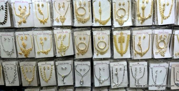 jewelry-wholesale-yiwu-china-096