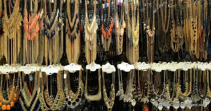 jewelry-wholesale-yiwu-china-097