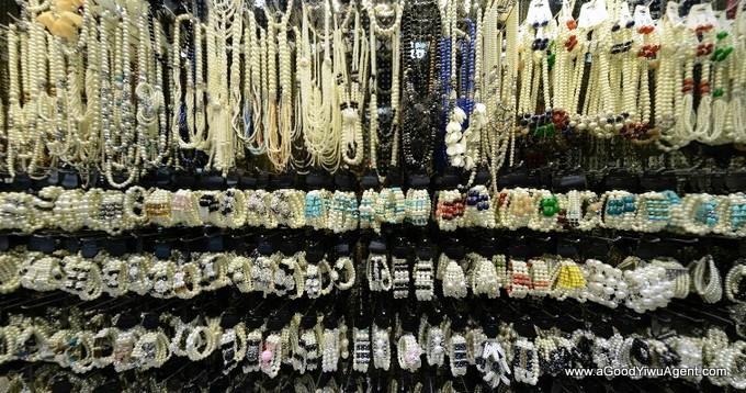 jewelry-wholesale-yiwu-china-098