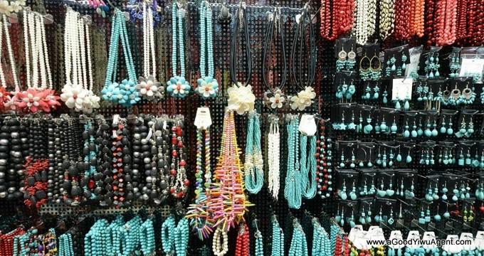 jewelry-wholesale-yiwu-china-099