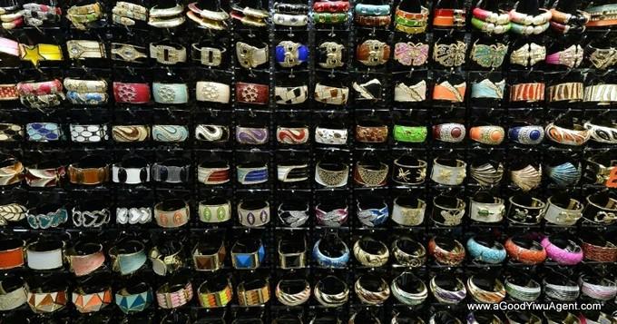jewelry-wholesale-yiwu-china-103