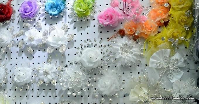 jewelry-wholesale-yiwu-china-108