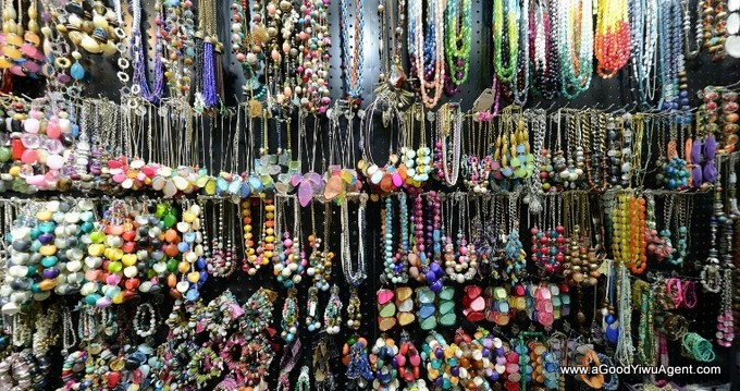jewelry-wholesale-yiwu-china-109