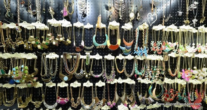jewelry-wholesale-yiwu-china-110