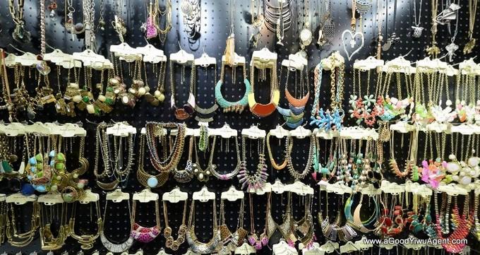 jewelry-wholesale-yiwu-china-110