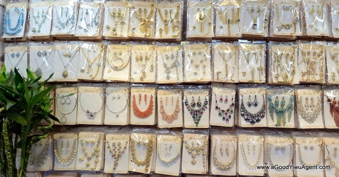 jewelry-wholesale-yiwu-china-113