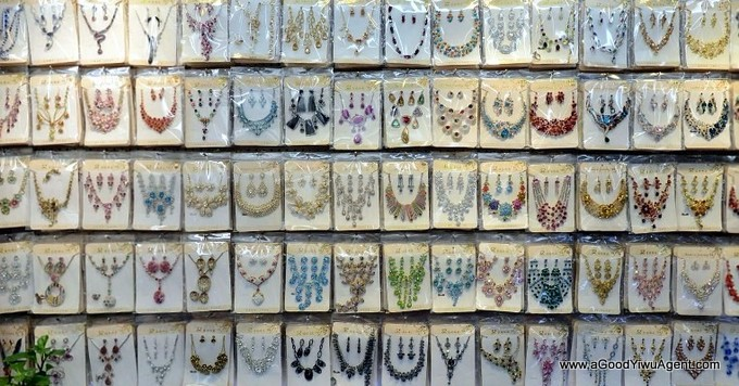 jewelry-wholesale-yiwu-china-114