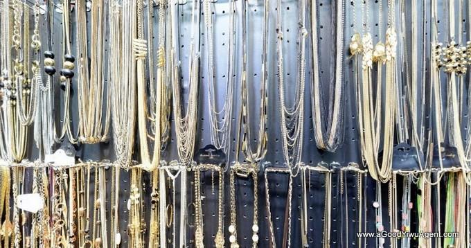 jewelry-wholesale-yiwu-china-116