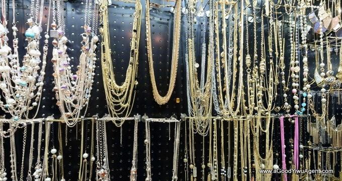 jewelry-wholesale-yiwu-china-117