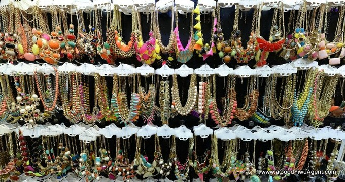 jewelry-wholesale-yiwu-china-143