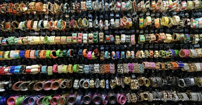jewelry-wholesale-yiwu-china-145