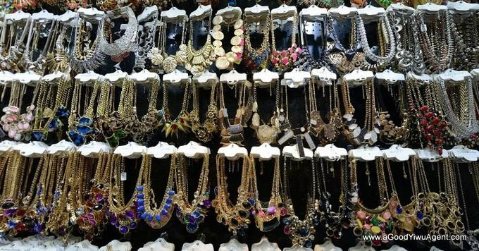 jewelry-wholesale-yiwu-china-146