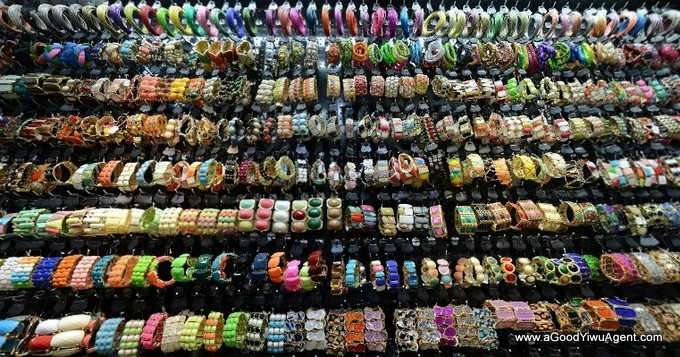 jewelry-wholesale-yiwu-china-147