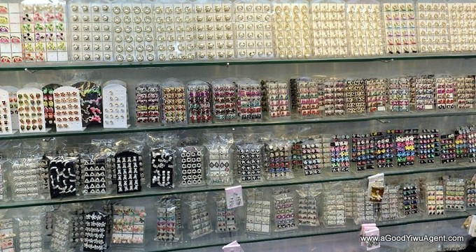 jewelry-wholesale-yiwu-china-148