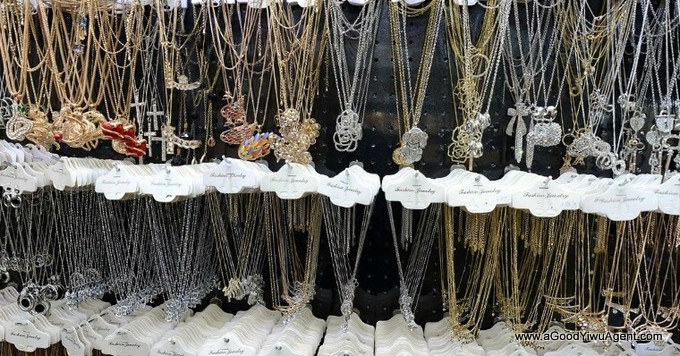 jewelry-wholesale-yiwu-china-149