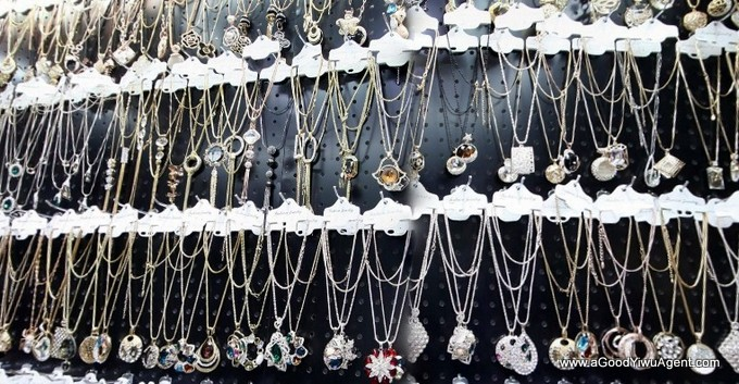 jewelry-wholesale-yiwu-china-150
