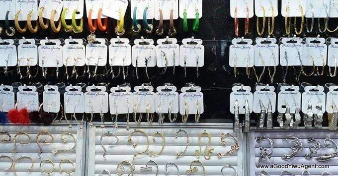 jewelry-wholesale-yiwu-china-152