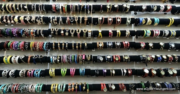 jewelry-wholesale-yiwu-china-153