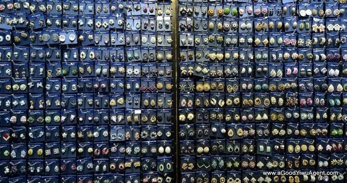 jewelry-wholesale-yiwu-china-155