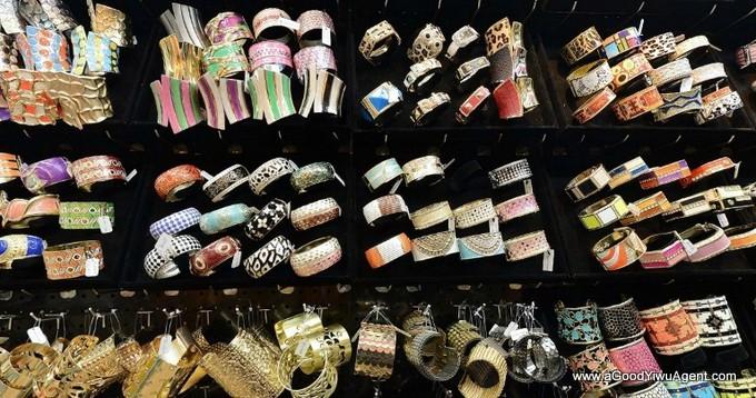 jewelry-wholesale-yiwu-china-156