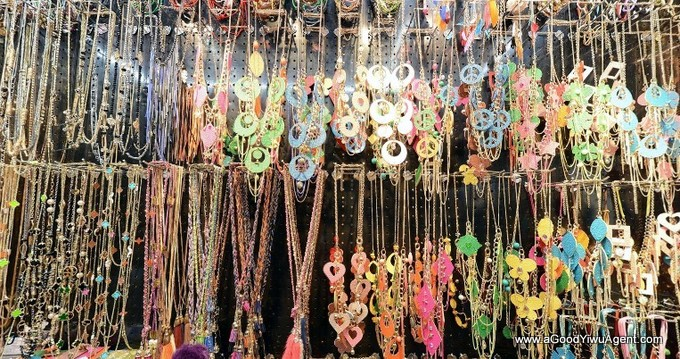 jewelry-wholesale-yiwu-china-157