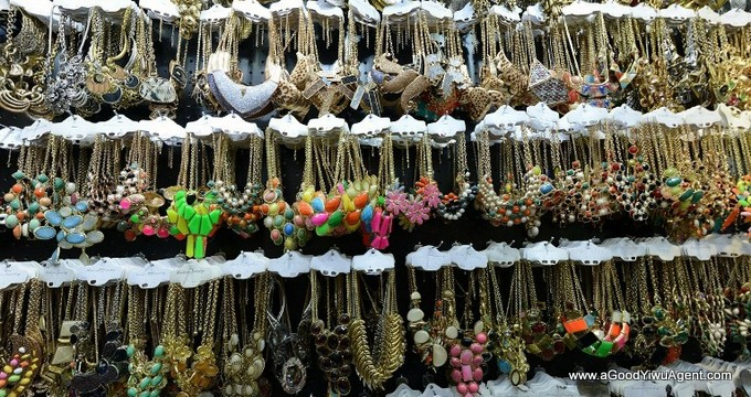 jewelry-wholesale-yiwu-china-159