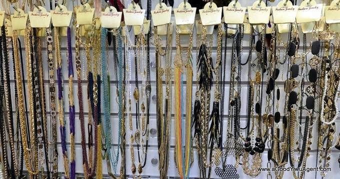 jewelry-wholesale-yiwu-china-173