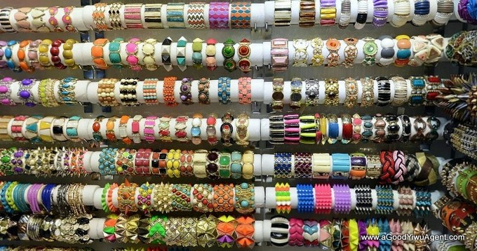 jewelry-wholesale-yiwu-china-174