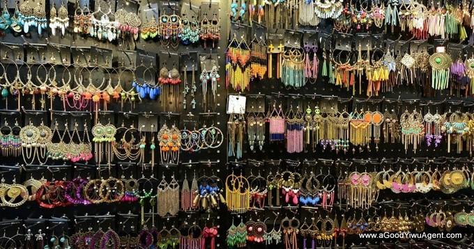 jewelry-wholesale-yiwu-china-177