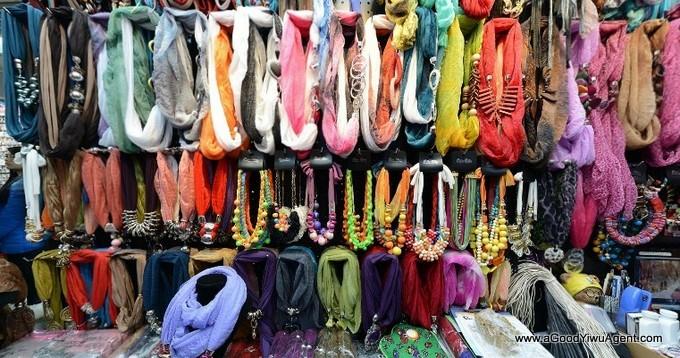 jewelry-wholesale-yiwu-china-178