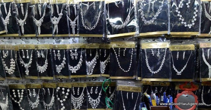 jewelry-wholesale-yiwu-china-204