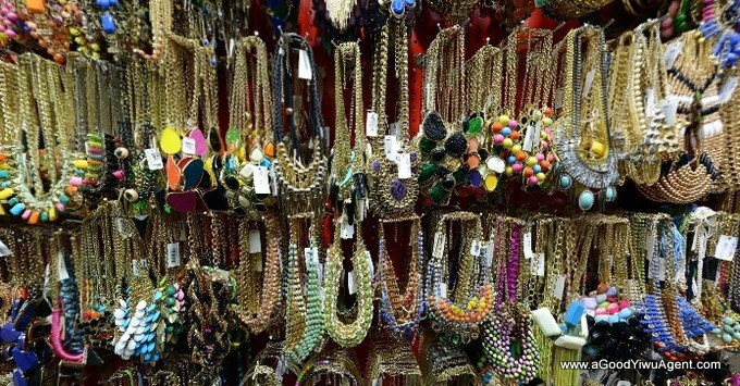 jewelry-wholesale-yiwu-china-206