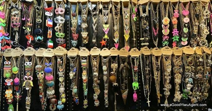 jewelry-wholesale-yiwu-china-208