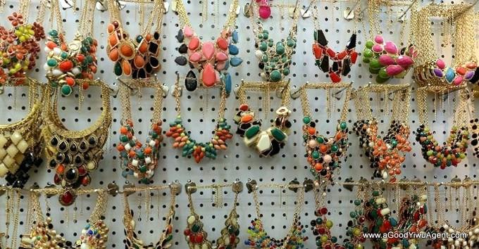 jewelry-wholesale-yiwu-china-212