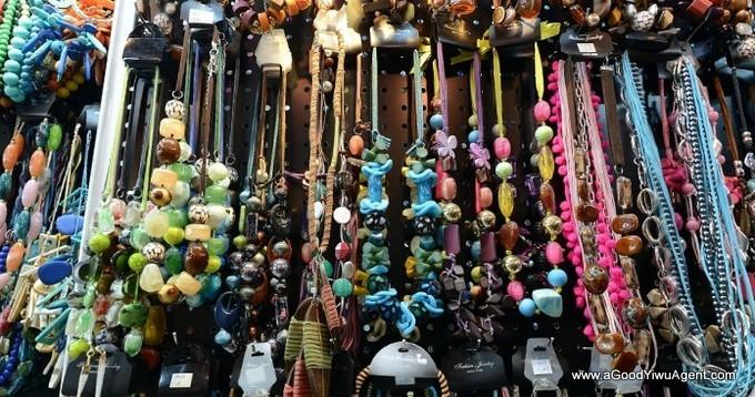 jewelry-wholesale-yiwu-china-215