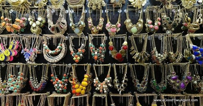 jewelry-wholesale-yiwu-china-218