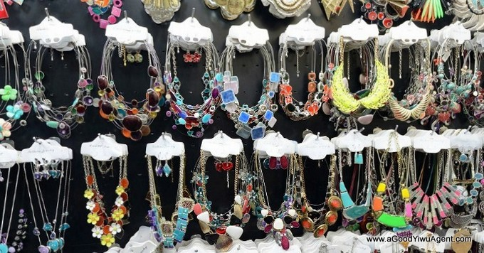 jewelry-wholesale-yiwu-china-219